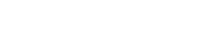 Customline logo