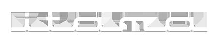 Itama Yachts Logo
