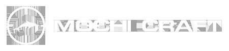 Mochi Yachts Logo