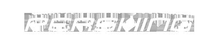 Perching logo