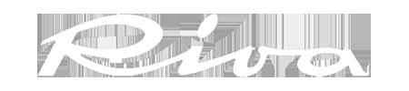 Riva Yachts Logo