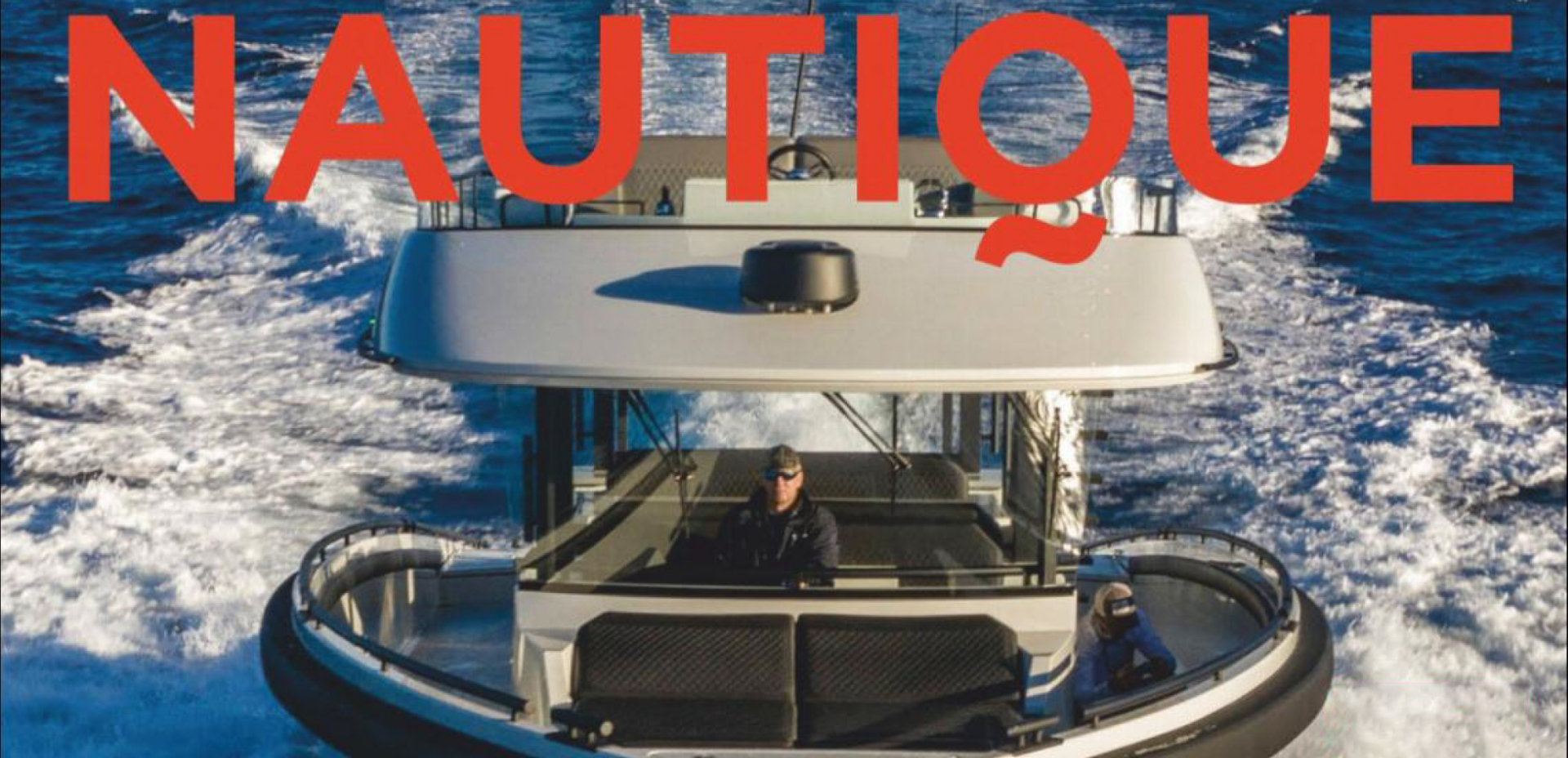 dutchcraft-56-nautique-cover-featuring-Chris-Holtzheuser