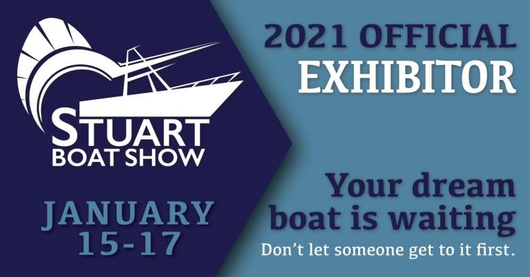 Stuart-Boat-Show-2021_Web-Banner-1200x628-1-768x402