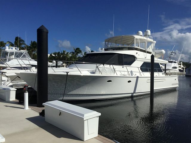 2001-west-bay-sonship-58-feet-yacht-for-sale.jpg