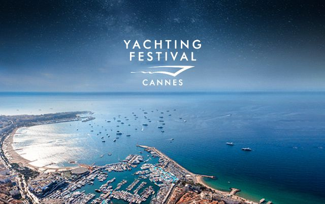 cannes-yachting-festival-2019-ferrett-group.jpg