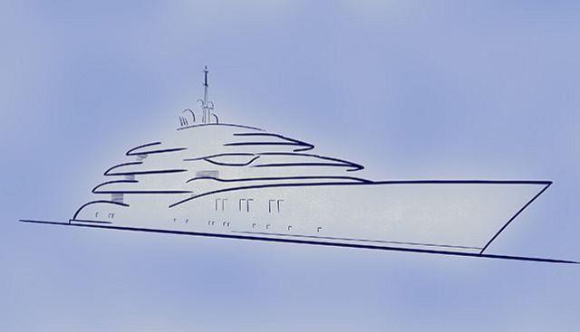 crn-70-meter-super-yacht.jpg