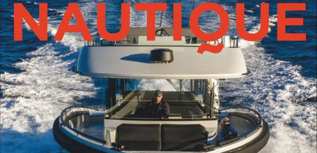 dutchcraft-56-nautique-cover-featuring-chris-holtzheuser-header.jpg