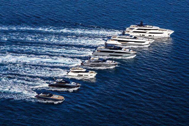 Private Boat Show