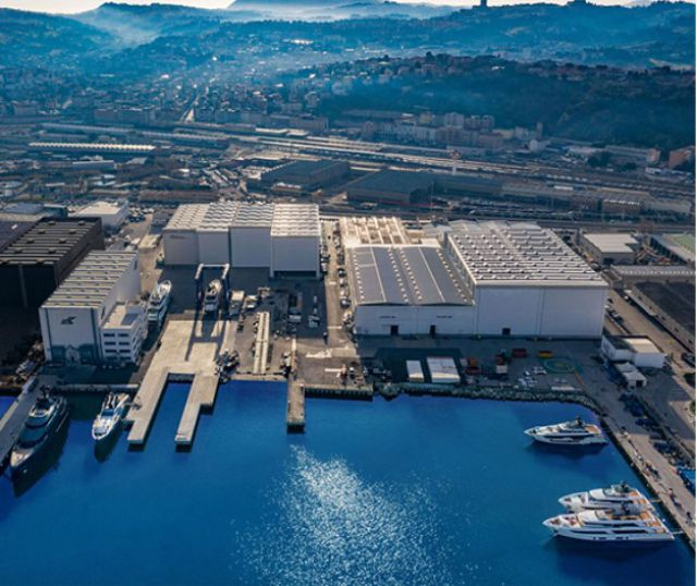 ferretti-group-factory-forli.jpg
