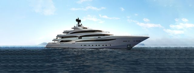 my-crn-135-79-meters-super-yacht.jpg