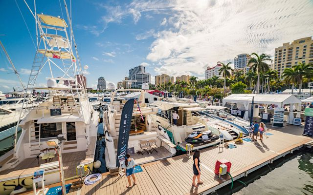 palm-beach-boat-show-2019-allied-marine-display.jpg