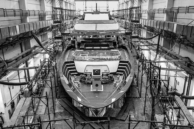 riva-50-meter-motor-yacht-under-construction-at-shipyard.jpg