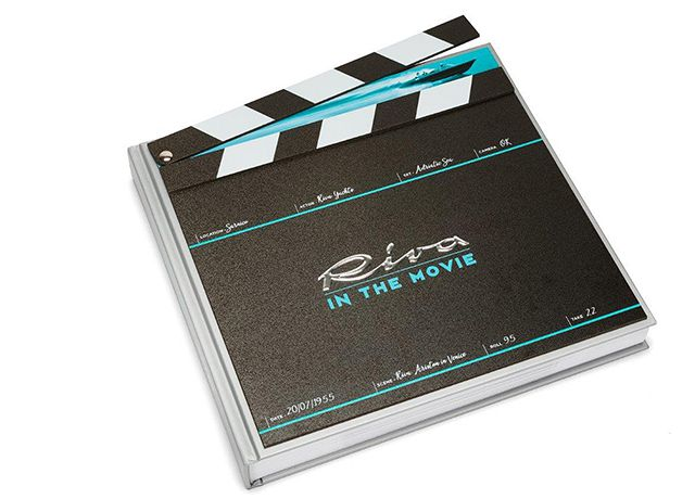 riva-in-the-movie-book.jpg