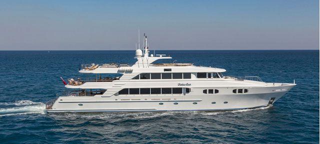 status-quo-richmond-superyacht-sold1.jpg