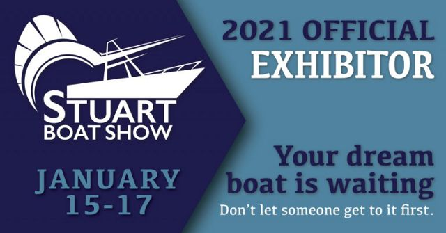 stuart-boat-show-2021-web-banner-1200x628-1-768x402.jpg