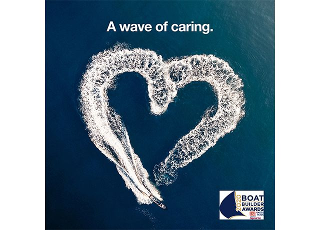 wave-of-caring.jpg