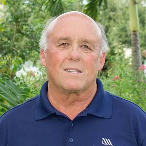 Jack Graefe