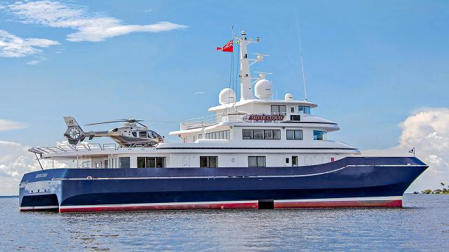 abeking-and-rasmussen-used-yacht-for-sale1