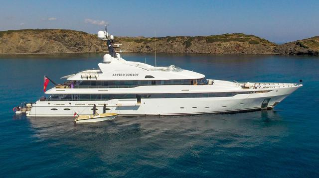 amels-used-yacht-for-sale