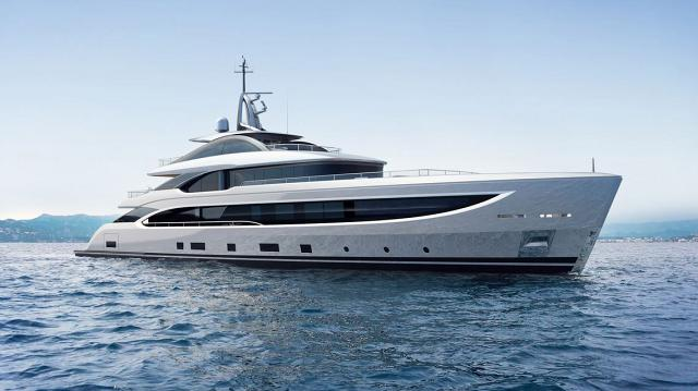 benetti-used-yacht-for-sale