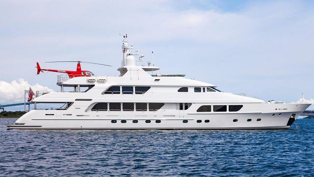 christensen-used-yacht-for-sale