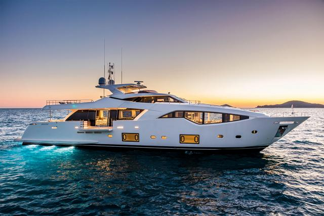 custom-line108-yacht-for-sale