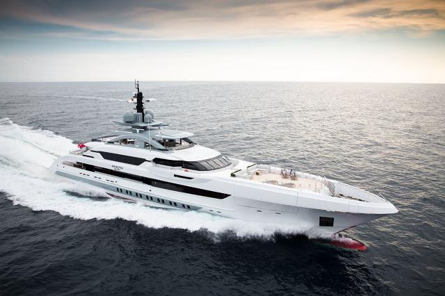 heesen-used-yacht-for-sale
