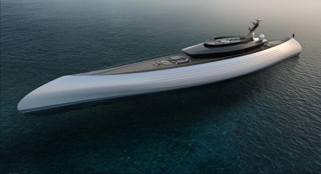 oceanco-used-yacht-for-sale