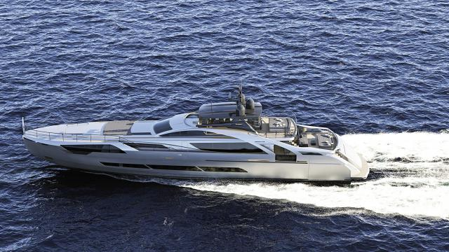 pershing-used-yacht-for-sale1