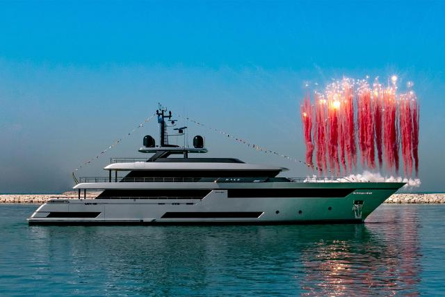 riva-50-meter-yacht-for-sale-cruising-fireworks