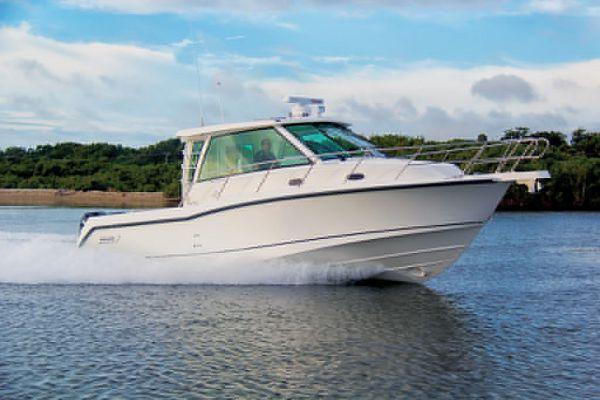 NO NAME 2015 Boston Whaler $330,000