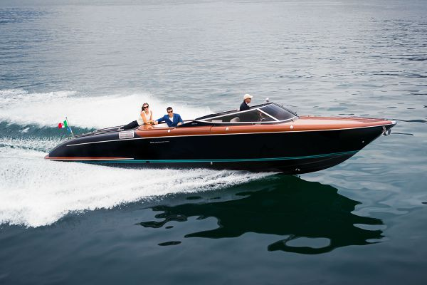 Riva Aquariva Super for Sale