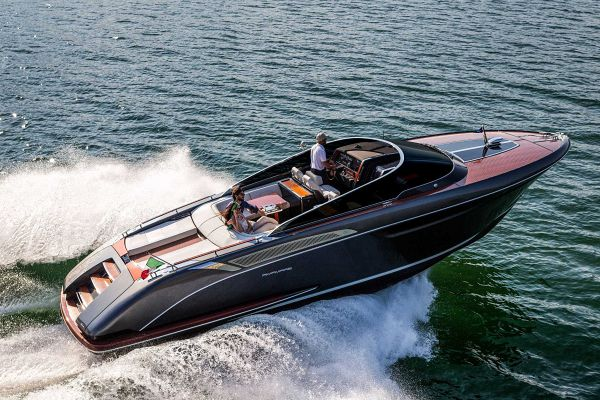 Riva Rivamare for Sale